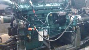 volvo 800 truck price volvo penta d16 dyno run after re build youtube