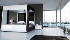 somnus neu somnus neu is a new high tech luxury bed that brings design
