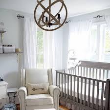 74 best gender neutral baby shower images on pinterest project