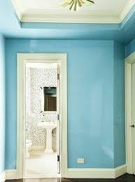 8 top designers share their favorite blue paint colors top