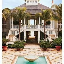 architectural digest home plans outstanding caribbean home designs images best inspiration home