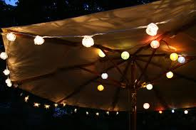 patio party lights string the ideas about modern patio lights