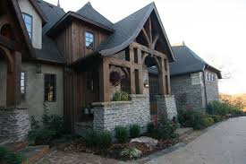 old world floor plans french country style homes modern house elevation designs old world