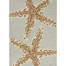 Cheap Area Rugs Uk Bedroom Beach Themed Area Rugs Cheap Uk Sale Tipspro Info