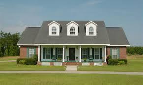 southern style home plans ideas home plans u0026 blueprints 34681