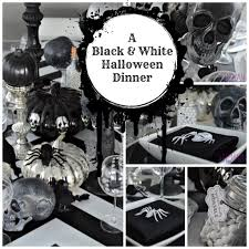 halloween party decoration ideas adults halloween party halloween party ideas archives