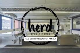 mietküche berlin event calendar austrianstartups
