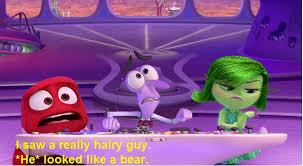 dirty disney 20 jokes from disney pixar movies that