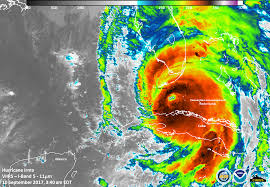Key West On Map Multimedia Noaa National Environmental Satellite Data And