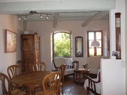 salle de bain style romain maison d u0027hôtes chambres dhotes cite france vaison la romaine