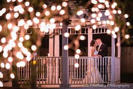 wedding venues tomball tx ella s garden wedding venue tomball