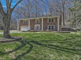 8 enchanted forest dr arnold mo 63010 zillow