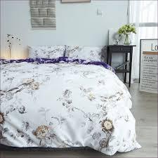 Grey Comforters Queen White Comforter Queen Queen Size 7piece Damask Comforter Set In