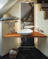 badezimmer ausstellung düsseldorf awesome badezimmer berlin ausstellung images house design ideas