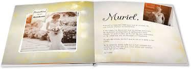 livre photo mariage décoration de mariage découvrez notre boutique