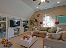 Best  Family Room Playroom Ideas Only On Pinterest Kids - Furniture family room