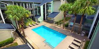 100 best apartments in jacksonville fl with pictures