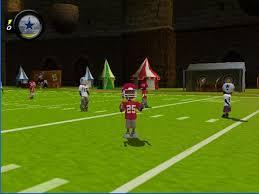 Backyard Football Free Backyard Football 09 Download Free Full Game Speed New