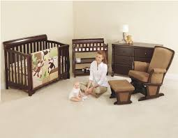 Baby Furniture Convertible Crib Sets Lovely Sears Nursery Furniture Sets Sears Baby Furniture Luxury