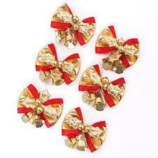 online get cheap scotland christmas decorations aliexpress com