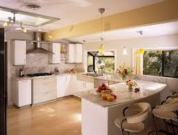 g shaped kitchen layout ideas kitchen decorative g shaped kitchen layouts 1 kitchens g shaped