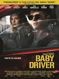 f vids baby driver 2017 f ull mo vie online watch right now