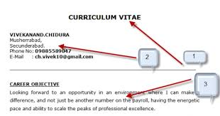 Sample Resume Job Objectives by Career Objectives For Resume For Engineer U2013 Resume Examples