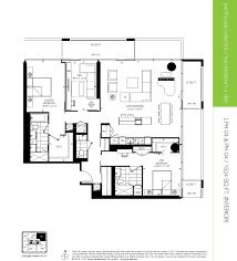16 yonge street floor plans art shoppe condos maziar moini broker home leader realty inc