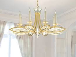 Adirondack Chandeliers Lighting Fixtures U0026 Chandelier Lighting For Sale Luxedecor
