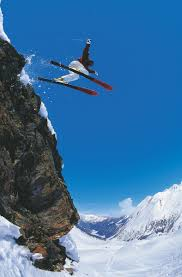 nick martini skier skiing jump 43 wallpapers u2013 foto city
