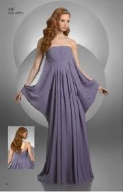 lazaro bridesmaid dresses lazaro bridesmaid dresses buy lazaro bridesmaid dresses starrydress