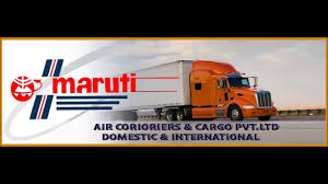 madhur courier maruti air couriers indore video youtube