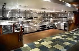 Restaurant Kitchen Designs by Restaurant Design Kitchen Your Professional Kitchen Little Rock