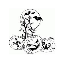 dessin de squelette a imprimer az coloriage