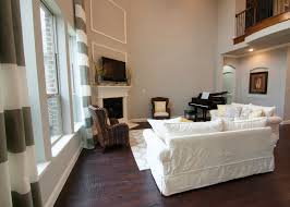 two story living room charming two story living room decorating ideas 31 regarding home