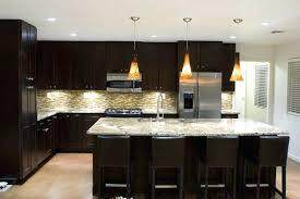 Glass Pendant Lighting For Kitchen Islands Pendant Lighting Over Kitchen Island Stunning Pendant Lights For