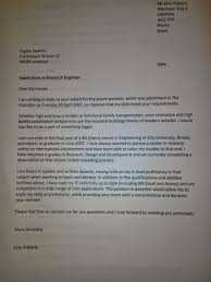 cover letter for internship in german deboline com