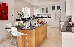 staten island kitchen cabinets staten island kitchen cabinets all wood