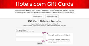 hotel gift cards stacking for big discounts on unique hotel experiences frequent