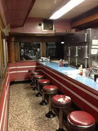mickey u0027s diner u2013 preservation in pink