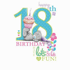 fresh 18th birthday cards online best birthday quotes wishes