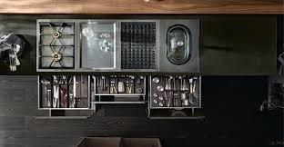 mk tre the home kitchen specialist