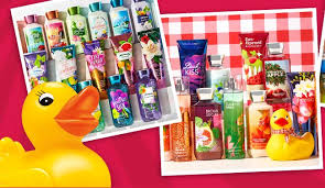 bath and body works black friday coupons bath u0026 body works semi annual sale up to 75 off southern savers