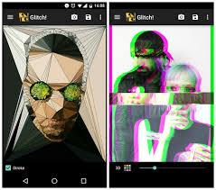 100 home design 3d premium free download apk ilands android