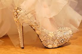 wedding shoes dubai hi everyone welcome to contessa jewels crystals and