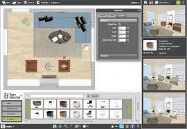 Realistic 3d Home Design Software Improve Interior Design Product Sourcing With 3d Home Design