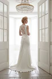 wedding dresses cork may bridal boutique wedding dresses dublin