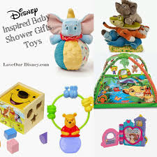 great baby shower gifts disney inspired baby shower gifts our