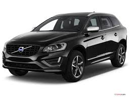 volvo xc60 2016 2016 volvo xc60 prices reviews and pictures u s news world report