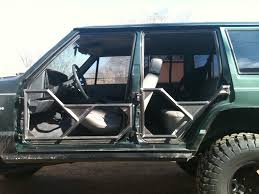 jeep camping mods 172 best jeep xj images on pinterest jeep stuff jeep truck and